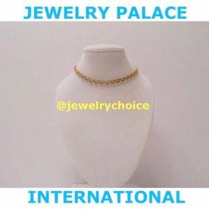🆕 14K Gold Filled Multi Heart Bracelet.